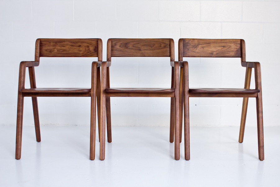 Gamla_S4 Dining Chair-12.jpg