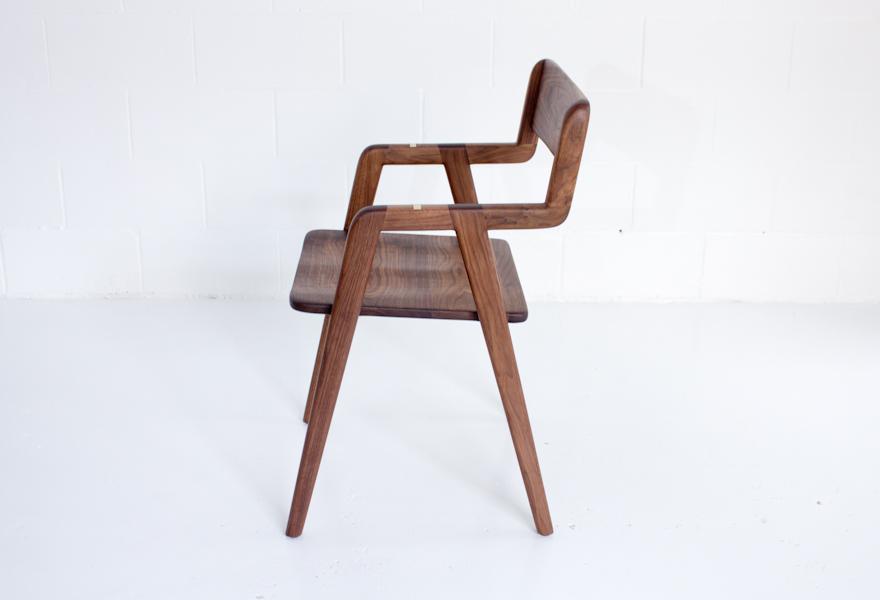 Gamla_S4 Dining Chair-8.jpg