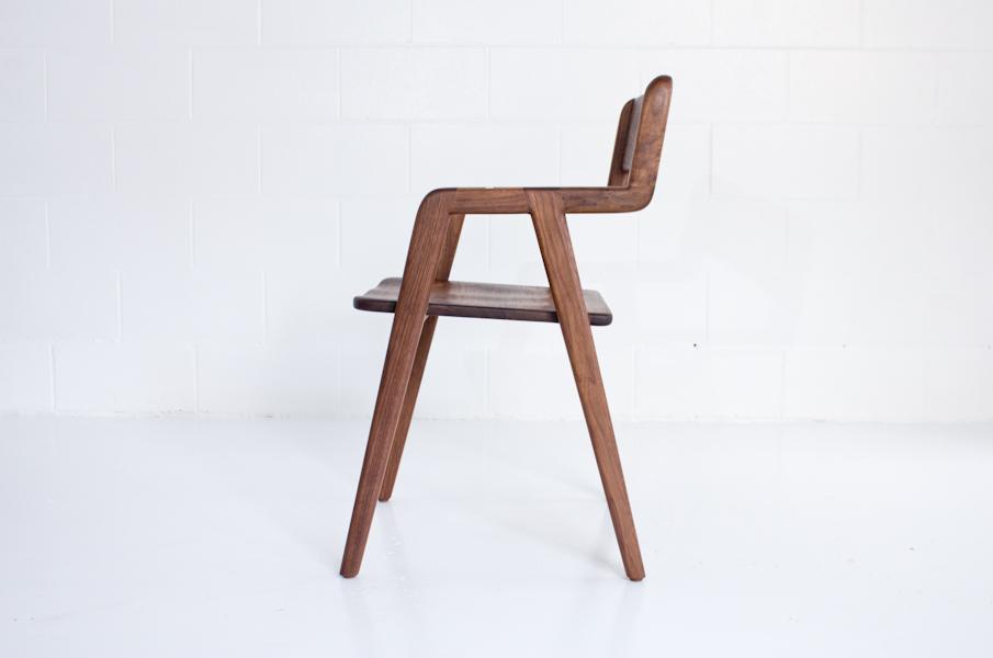 Gamla_S4 Dining Chair-6.jpg