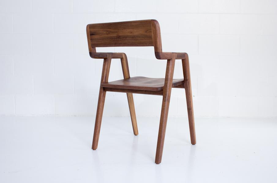 Gamla_S4 Dining Chair-4.jpg
