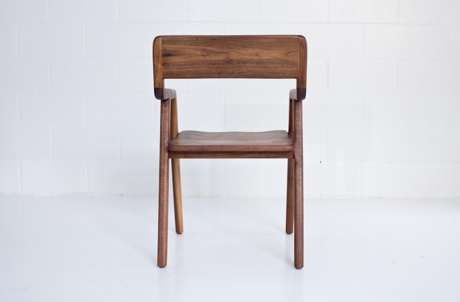 Gamla_S4 Dining Chair-5.jpg