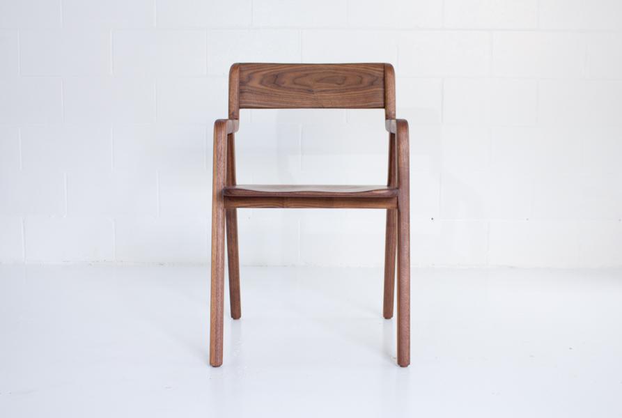Gamla_S4 Dining Chair-2.jpg
