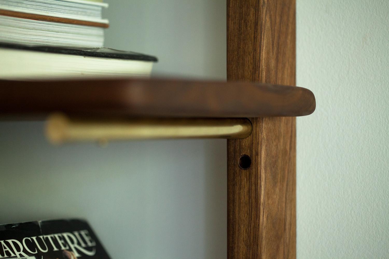 GamlaBookshelf-12.jpg