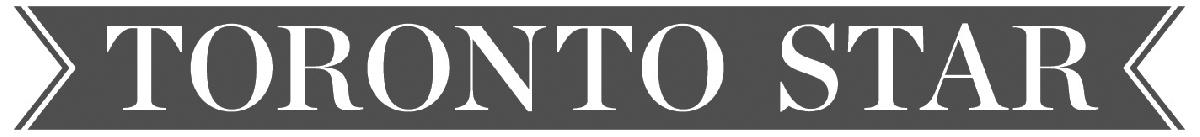 toronto_star_logo.jpg