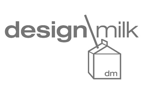 Design-Milk-Logo-500.jpg