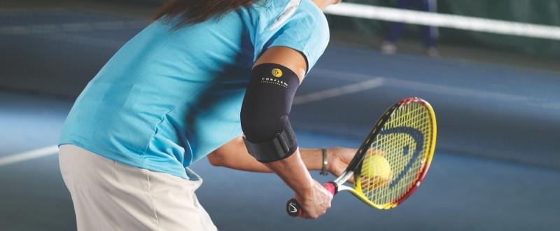 corflex_tennis.jpeg