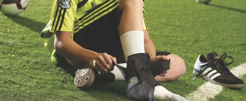 corflex_soccer.jpeg