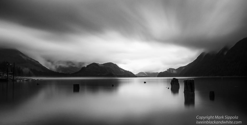 Stave Lake.jpg