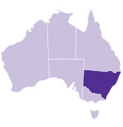 NSW_2.jpg