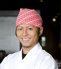 Shinichi-Sake-200x225.jpg