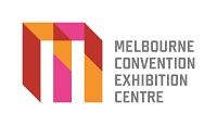 MCEC logo.jpg