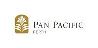 Horizontal Pan Pacific Perth Logo PANTONE 8642C for website.jpg