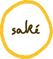 SAKE-125x138.jpg