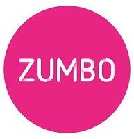 Zumbo-200x75.jpg