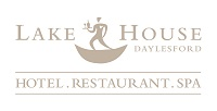Lake House x200.jpg