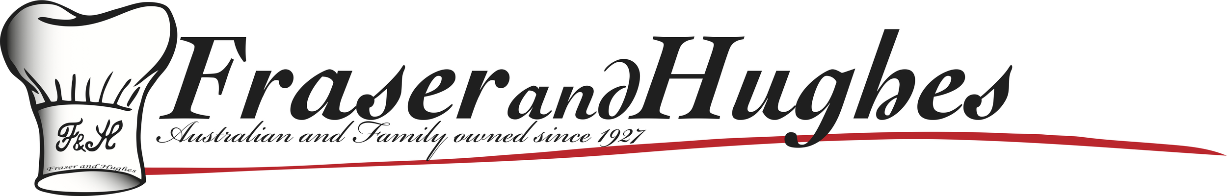 Logo 2016 Five Chefs Nat Fraser Hughes.jpg