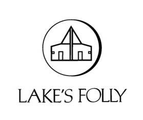 LakesFollyLogo_web.jpg