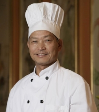 Anthony Lui Flower Drum Chef.jpg