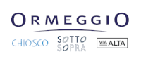 Ommegio lock up logo - use first.PNG