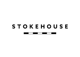 Stokehouse Logo website.jpg