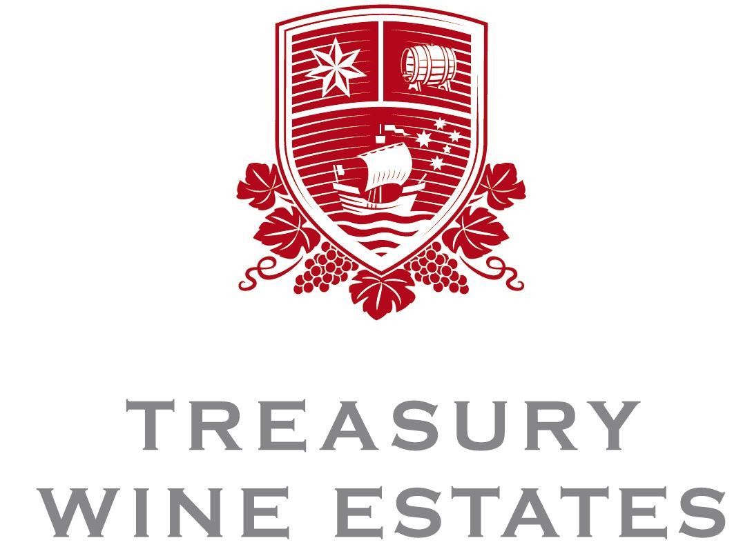 Treasury Wine Estates.jpg