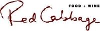 5CWA18_LOGO_Red Cabbage-100.jpg