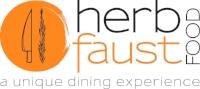 5CWA18_LOGO_Herb Faust Food.jpg