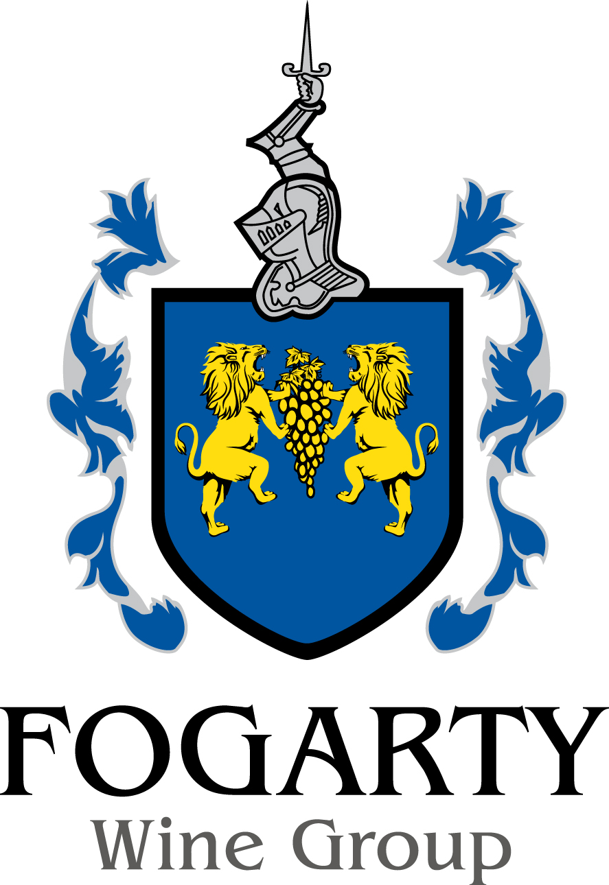 5CWA16 Logo_FWG Fogarty Wine Group.jpg