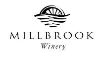 5CWA18_LOGO_Millbrook Winery.jpg