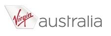 VA Logo_2017_Horizontal_CMYK WEB.jpg