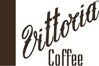 Logo 2016 Five Chefs Nat Vittoria Coffee web 2.jpg
