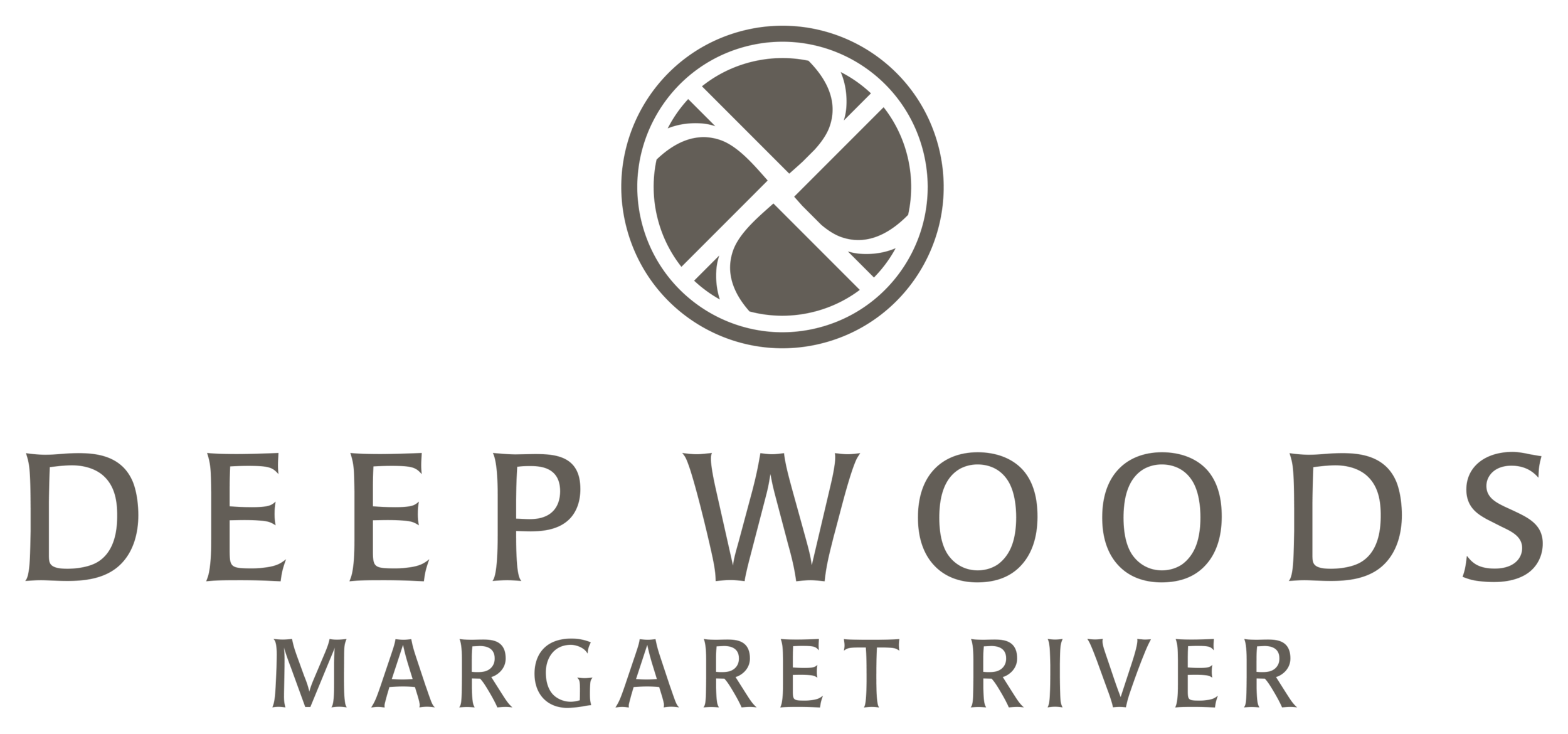 Deep Woods Margaret River Logo.png