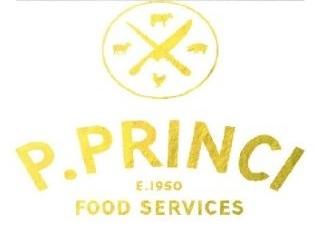 Princi Logo.jpg
