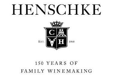 Henschke Logo.JPG