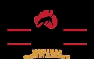 5CWA18 LOGO Aussie Truffle Traders.png