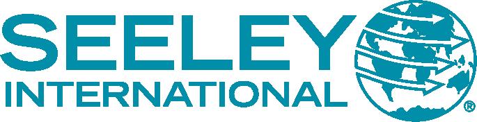 Seeley International_Logo-CMYK.png