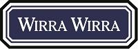 WW_Black_Border_Logo_cmyk.jpg