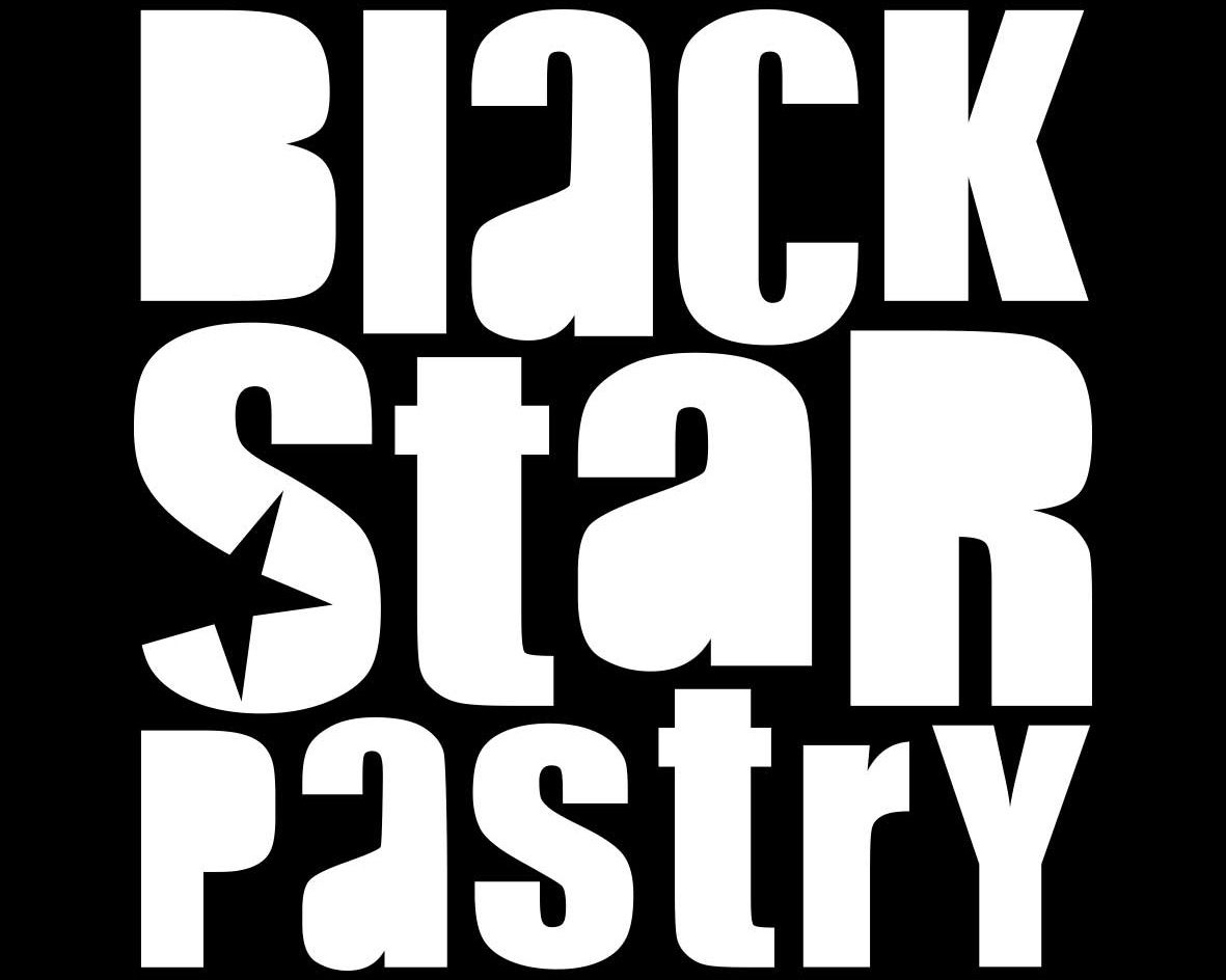 Chris+The+BlackStar-Pastry+logo+2019+Five+Chefs.jpg