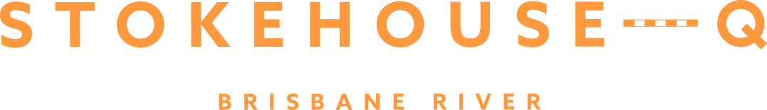 STOKEHOUSE-Q LOGO 2019 FIve Chefs QLD 1.png