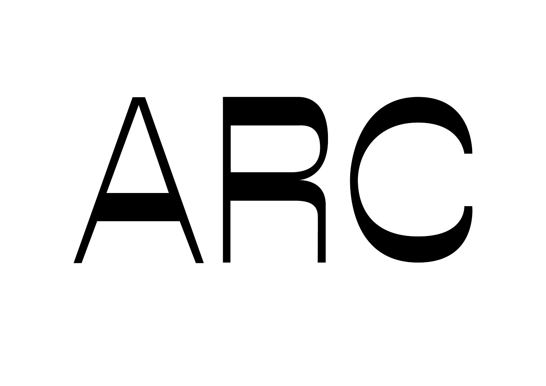 ARC LOGO 2019 QLD.jpg