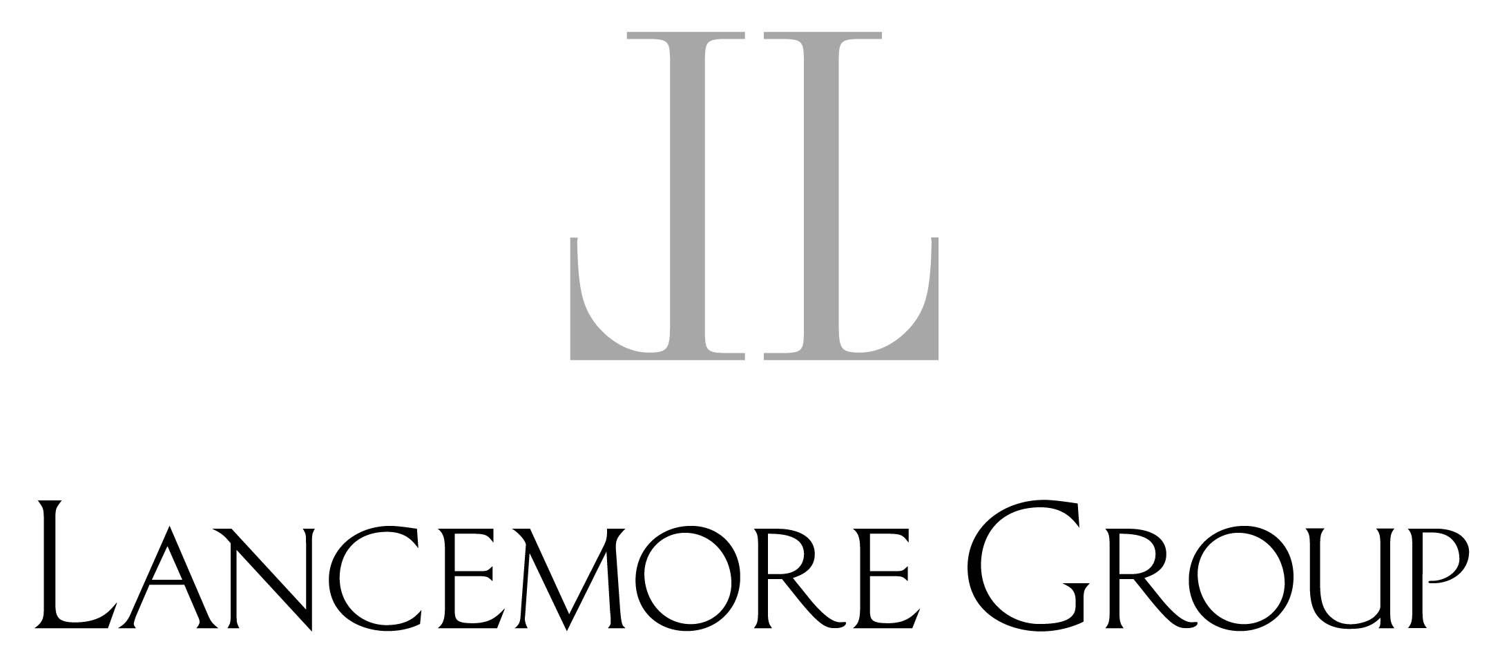 Lancemore Group Logo.jpg