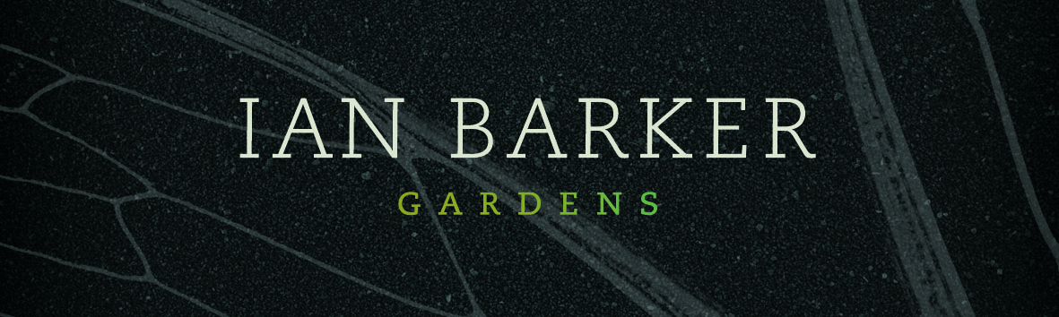 Ian Barker Gardens Logo.jpg