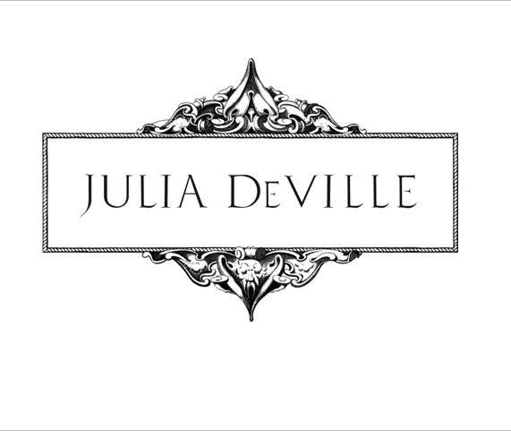 JulieDeville Logo.jpg