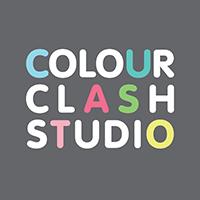 Colour Clash Studios.png