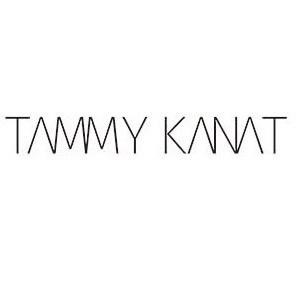 Tammy Kanat_logo 2019 Five Chefs resize.jpg