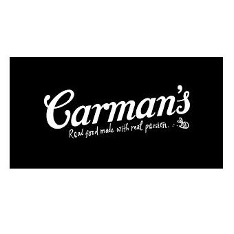 Carman's LOGO - Resize.png