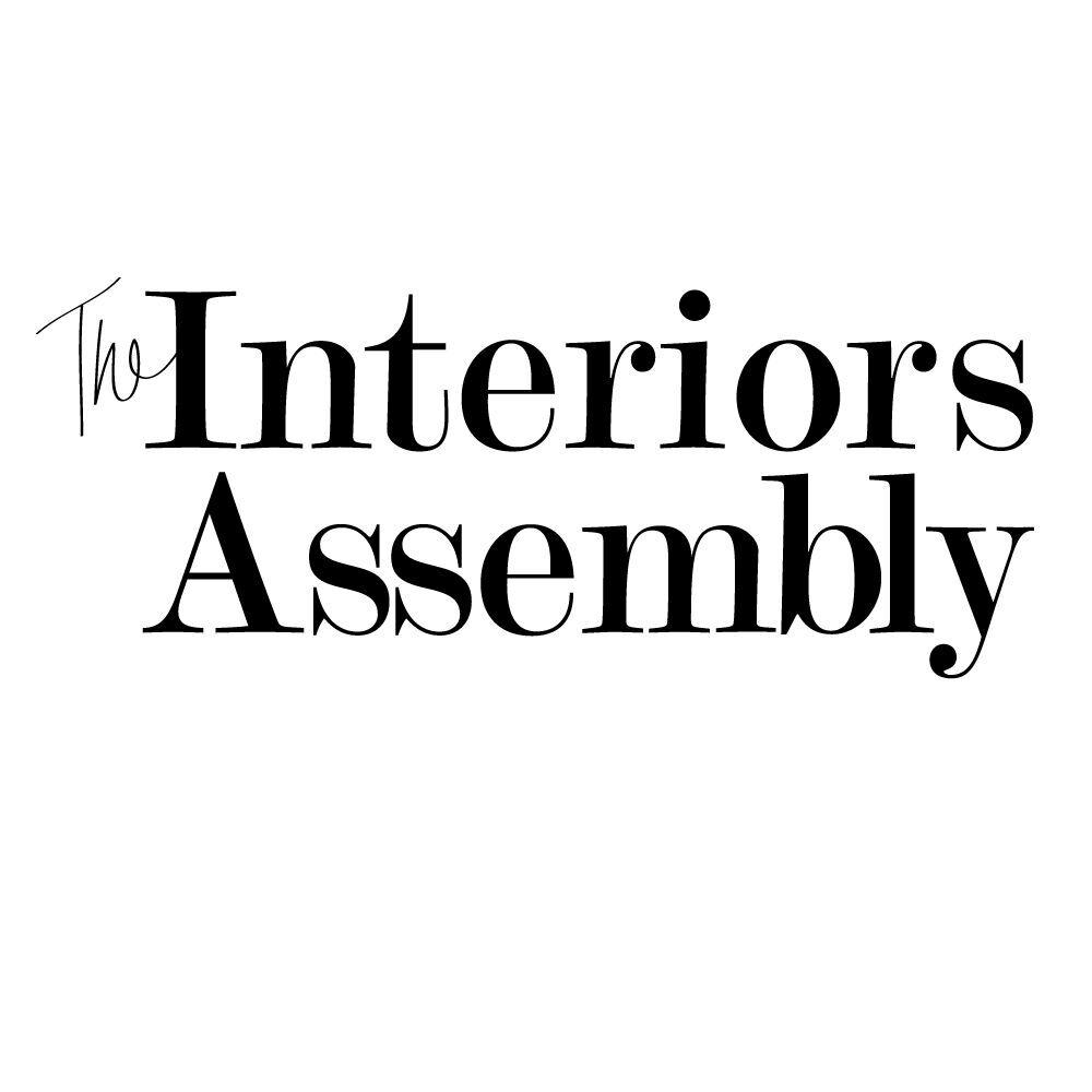 The.Interiors.Assembly.Logo.jpeg.jpg