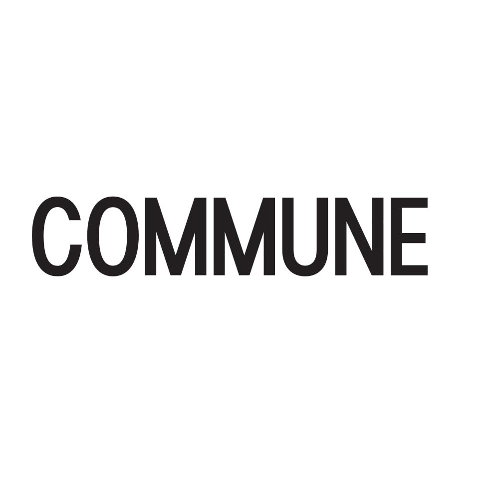 Commune logo - resize.png
