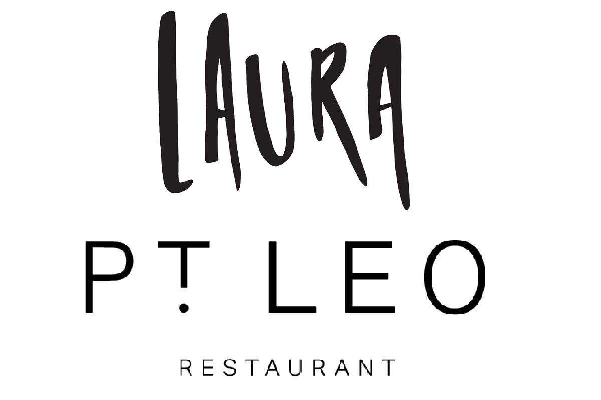 Laura & Pt Leo lockup.jpg