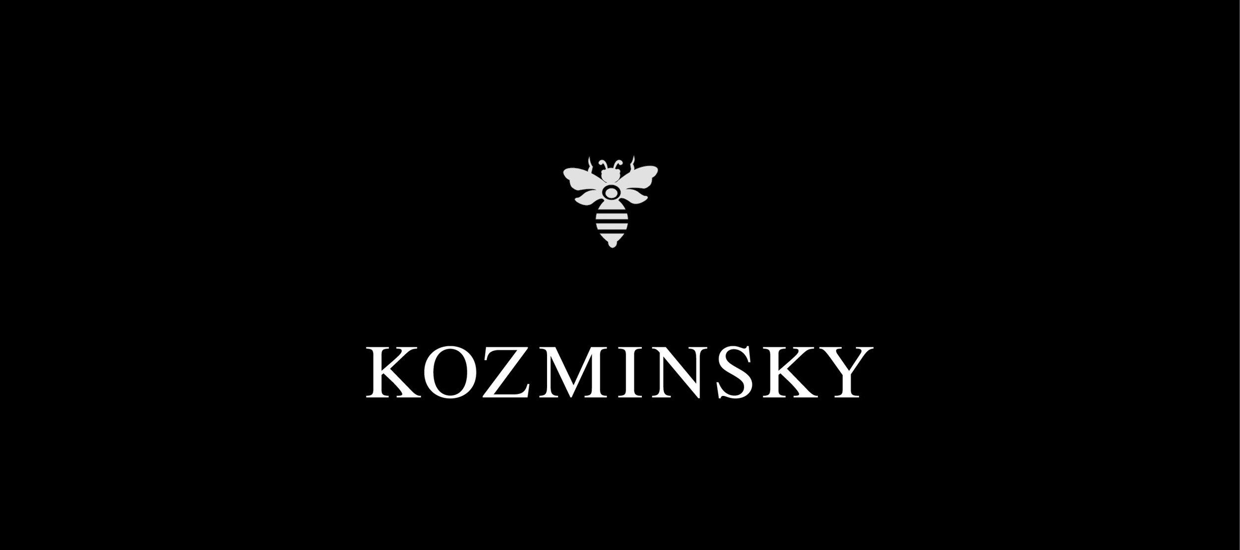 kOZMINSKY logo.jpg